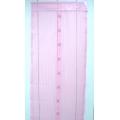 磁性軟紗門簾