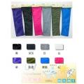 吸濕排汗防UV袖套(緹花)
