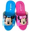 米老鼠兒童拖鞋