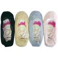 全蕾絲襪套