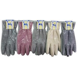 防潑水機車手套