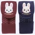兔子吊式面紙套