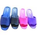 EVA日式超輕拖鞋