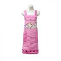 KT圍裙 HB506